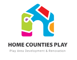 Home-Counties-Play
